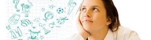 Eleve-studieuse-coaching-scolaire